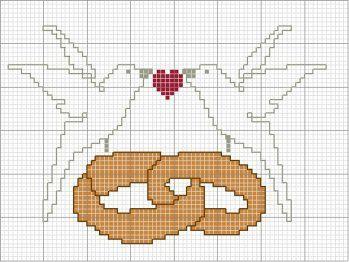 Image from http://2.fimagenes.com/i/3/9/e0/vi_700130_5583792_407369.jpg.