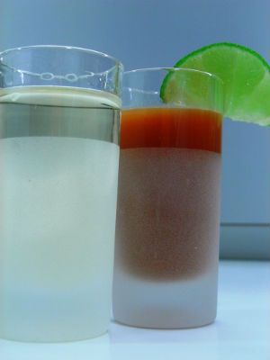 Para+las+reuniones+en+casa,+para+dominguear+o+simplemente+para+consentirte+mientras+ves+el+atardecer+acompañado+de+un+caballito+de+tequila