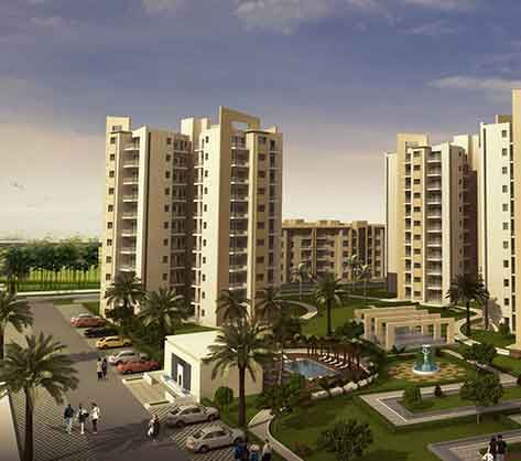 Bhiwadi is one of the fastest growing property markets in India. There are numerous options available to those who wish to buy a home in Bhiwadi. However, if you are planning to buy a home in the city, some important things must be borne in mind.
