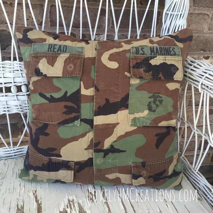 military craft ideas best 25 army crafts ideas only on army gifts 2435