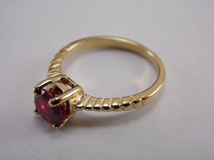 Fabulous 96 best Vintage Rings images on Pinterest | Vintage rings  JZ76