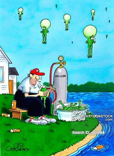 Helium Balloon cartoons, Helium Balloon cartoon, funny, Helium Balloon picture, Helium Balloon pictures, Helium Balloon image, Helium Balloon images, Helium Balloon illustration, Helium Balloon illustrations