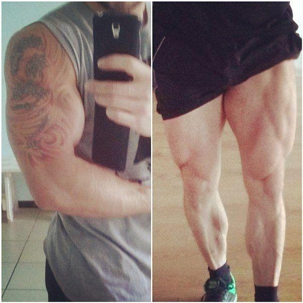 тренировки в тренажерном зале, самый быстрый способ похудеть, гарантия снижения веса от -3кг в мес. Звони,записывайся на тренировки #health #muscle #strong