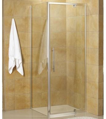 17 best Bathroom renovation images on Pinterest   Porcelain, All ...