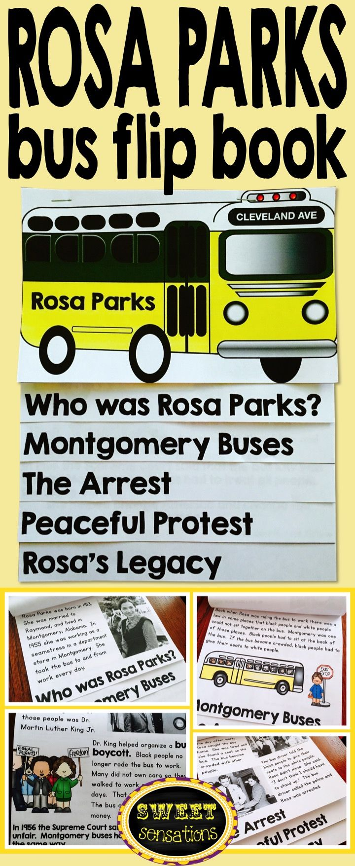 best ideas about rosa parks biography rosa parks 17 best ideas about rosa parks biography rosa parks story rosa parks bus and rosa parks