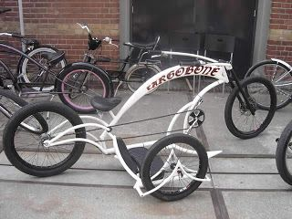 1357 best images about Rat Rod bicycles on Pinterest