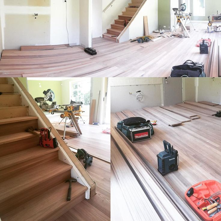 We Step up when it comes to making over staircases! A staircase with a wow factor can change the whole look of a home. Our on-site renovations make having a new timber staircase possible and easy.   Removing old carpet to expose an MDF or concrete Staircase reveals a perfect base for a new Hardwood Staircase. The end result is a solid wooden staircase for a fraction of the cost.     Timber Floors Pty Ltd 7 Jumal Place, Smithfield NSW 2164 Tel 97564242