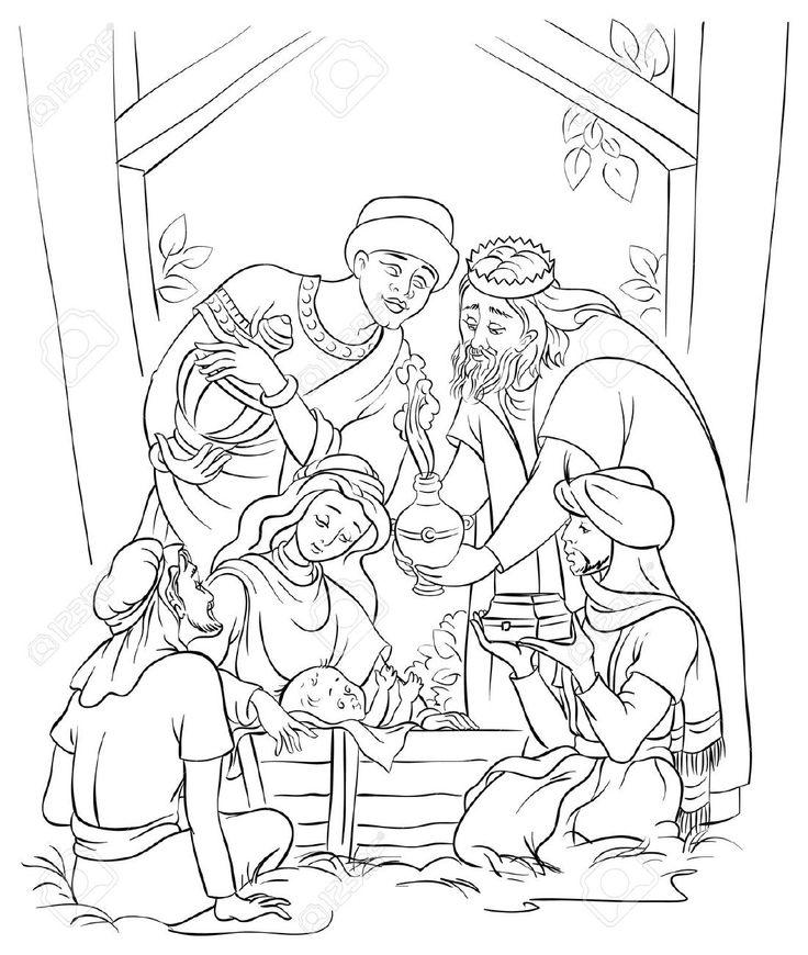 Heilige Drei Könige Sachsen