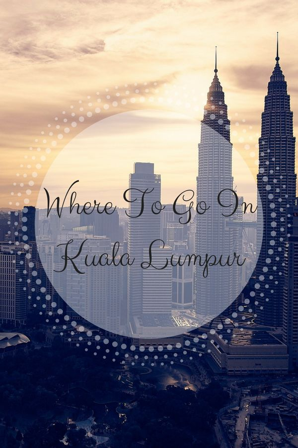 What to enjoy in Kuala Lumpur? You can take to the sky above Kuala Lumpur city of Malaysia with this amazing experience. Explore from the air, the breathtaking beauty of Kuala Lumpur city. Check out the full list here https://kualalumpurtoursandactivities.wordpress.com/2017/07/26/where-to-go-in-kuala-lumpur/?utm_content=buffer79205&utm_medium=social&utm_source=pinterest.com&utm_campaign=buffer  Visiting Kuala Lumpur soon? Check out our cheapest Kuala Lumpur tour package for complete tour in…