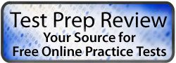 Nursing Entrance Test Practice Questions - Help your Nursing Entrance Exam Score with free Test Preparation Materials for the NET Test, TEAS® Test, and PSB Tests