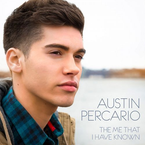 Austin Percario – The Me That I Have Known – EP (iTunes Plus AAC M4A) | Watch Movies Tv Shows Online Free