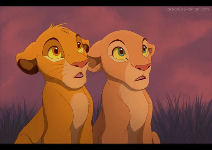 1189 best lion king images on pinterest the lion king