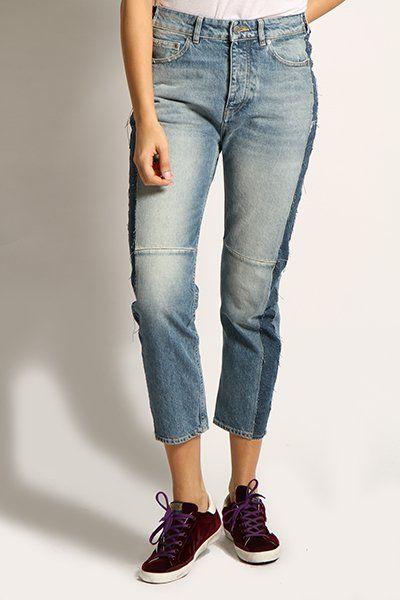 Jeans van Golden Goose