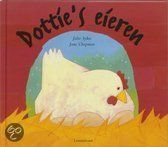 Dottie's eieren memory