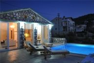 Villa Narincik