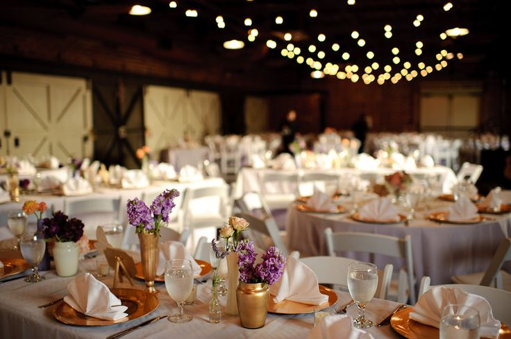 Best 25 small wedding receptions ideas on pinterest for Best intimate wedding venues