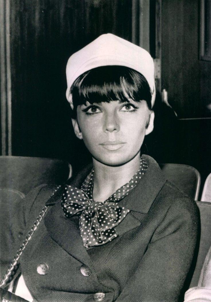 Nancy Sinatra, 1965 | Mod things / 60'S | Nancy sinatra ...