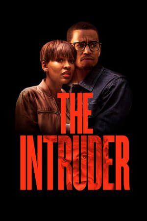 The Intruder 2019 ganzer film deutsch KOMPLETT Kin…