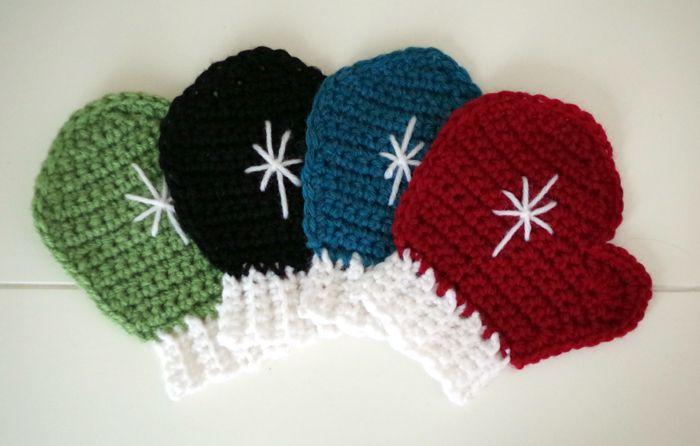25+ best ideas about Crochet Coaster Pattern on Pinterest ...