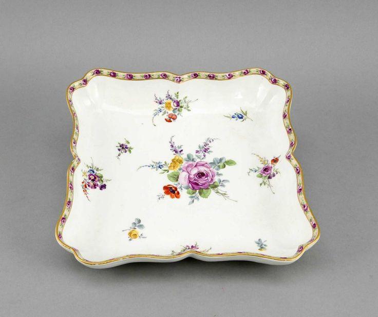1652 besten teller bilder auf pinterest porzellan bemaltes porzellan und kpm porzellan. Black Bedroom Furniture Sets. Home Design Ideas