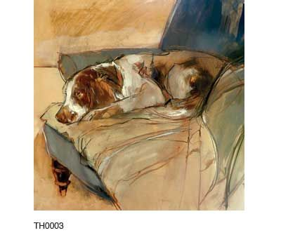'Quiet' Tom Homewood