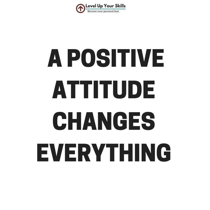 attitude changes everything essay Cognitive dissonance theory was first this essay will discuss attitude change and the reasons studied implicit and explicit attitude changes as a.