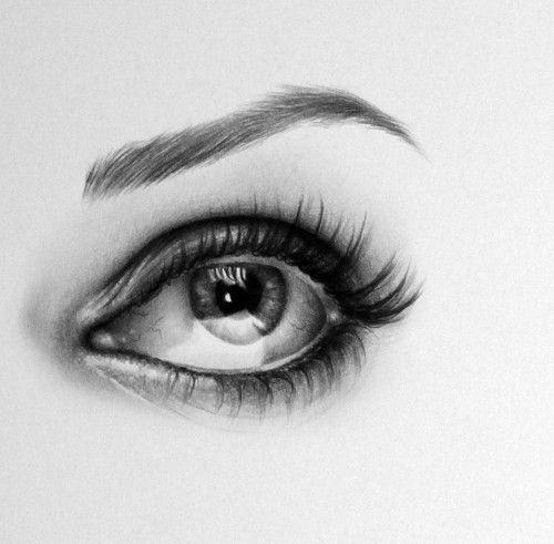 Mila Kunis schwarzen Schwan Minimalismus Zeichnung Porträt
