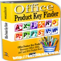 microsoft, product key, key, get, product, free, windows, ms office, office 365, windows 10, office 2013, office 2016, windows 8 key, office activation, windows 7 key, how to find your product key, windows 10 product key, windows product key, find windows 10 product key, how to, dreamerbros, ms office 2016, free product key, how, to, find microsoft office product key, find, keygen, tutorial, dreamer, upgraded, activated, find windows 7 product key, computer, office 2010 product key, windows…