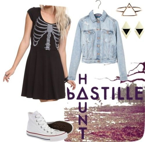 bastille full album download