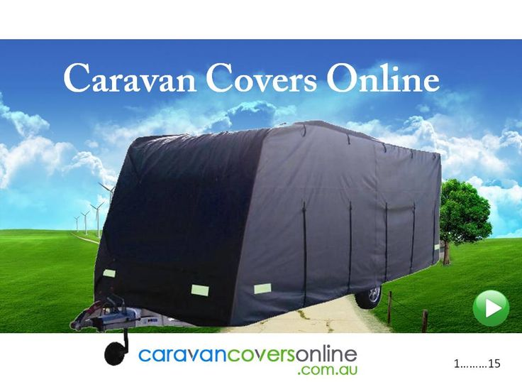 This is Caravan Covers Online Images OF PPT. Check our PPT here : http://www.powershow.com/view/72252a-YTlkM/Caravan_Covers_Online_Australia_Shopping_Website_powerpoint_ppt_presentation