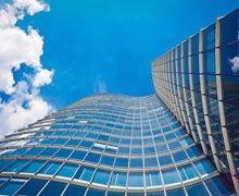 Immobilier d'entreprise en France : 28 milliards d'euros seront investis en 2016