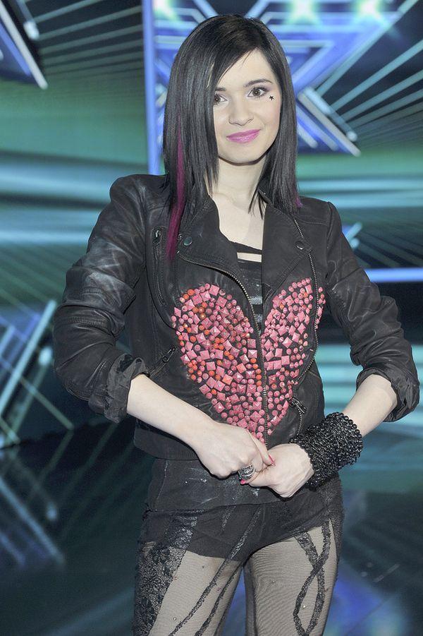 Polish singer Ewelina Lisowska http://ibeebz.com