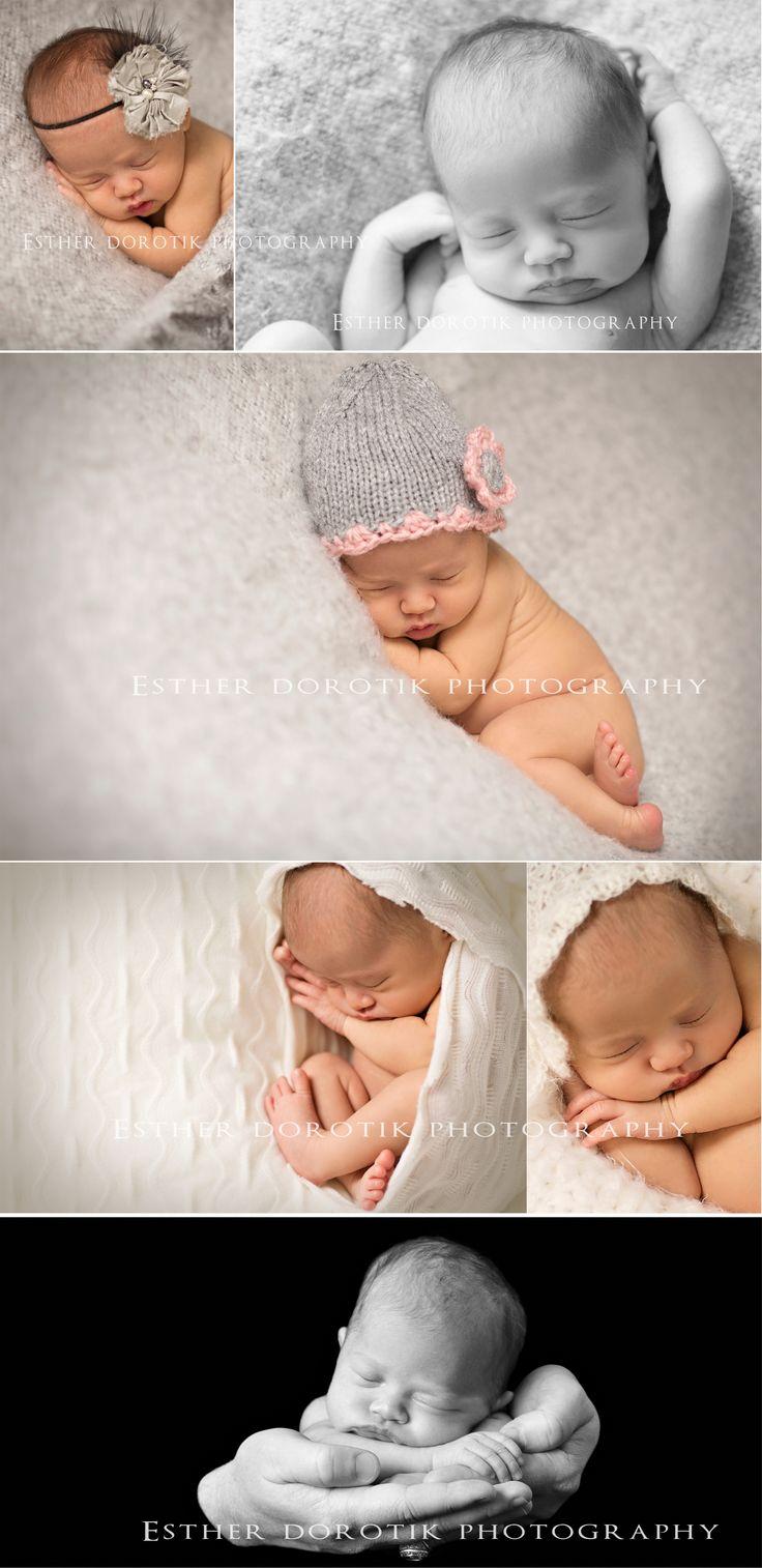 newborn photography, newborn photo, newborn baby, newborn posing, new born pictures, newborn girl, black and white newborn photography