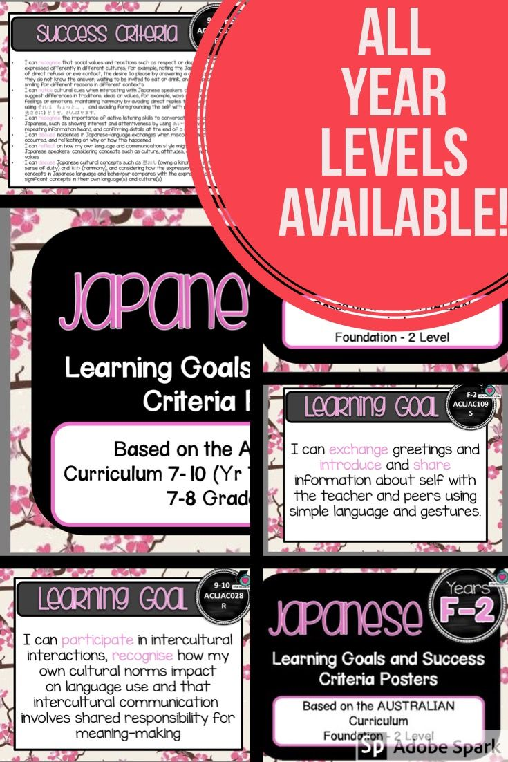 These packs are available for all year levels foundationprep to these packs are available for all year levels foundationprep to year 10 in individual packs or bundles follow th australian curriculum resources m4hsunfo
