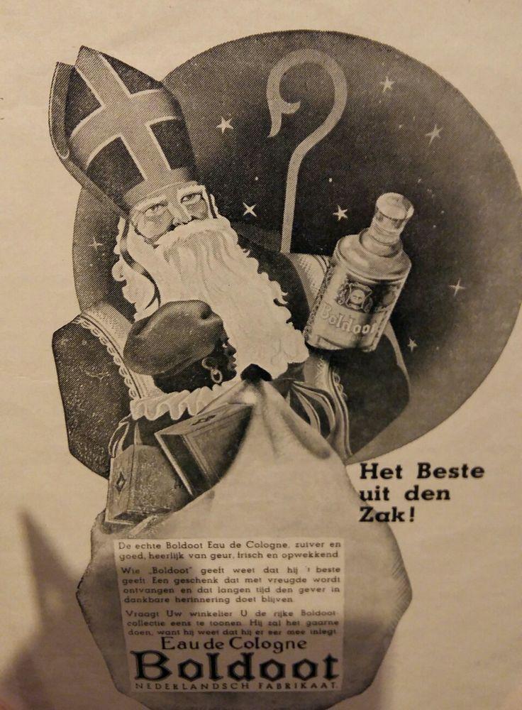 Sinterklaas BOLDOOT, museum indezevendehemel te Apeldoorn