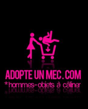 adopteunmec site mobile rencontres adultes paris
