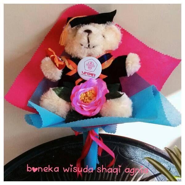 085868182739 Boneka Lucu,Boneka Bear,Boneka Flanel,Boneka Doraemon,Boneka Murah,Boneka Cantik,Boneka Wisuda,Boneka lucu besar,Boneka lucu dan imut,Boneka lucu bergerak,Boneka lucu dari kain flanel,Boneka lucu dan cantik,Boneka lucu dan unik,Boneka lucu murah,jual boneka wisuda,gambar boneka wisuda,boneka wisuda jakarta,boneka wisuda semarang,grosir boneka wisuda,boneka wisuda surabaya,pesan boneka wisuda,boneka beruang wisuda,boneka wisuda online,graduation doll, graduation day