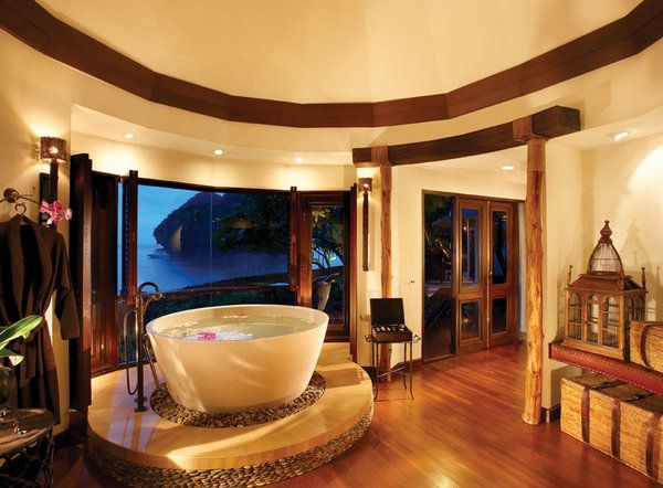 73 best Luxurious Hotel Bathroom inspiration images on Pinterest
