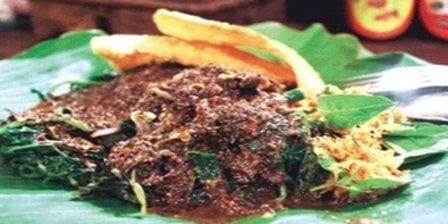 8 Wisata Kuliner Solo, Makanan Kaki Lima Dengan Cita Rasa Nomor Satu