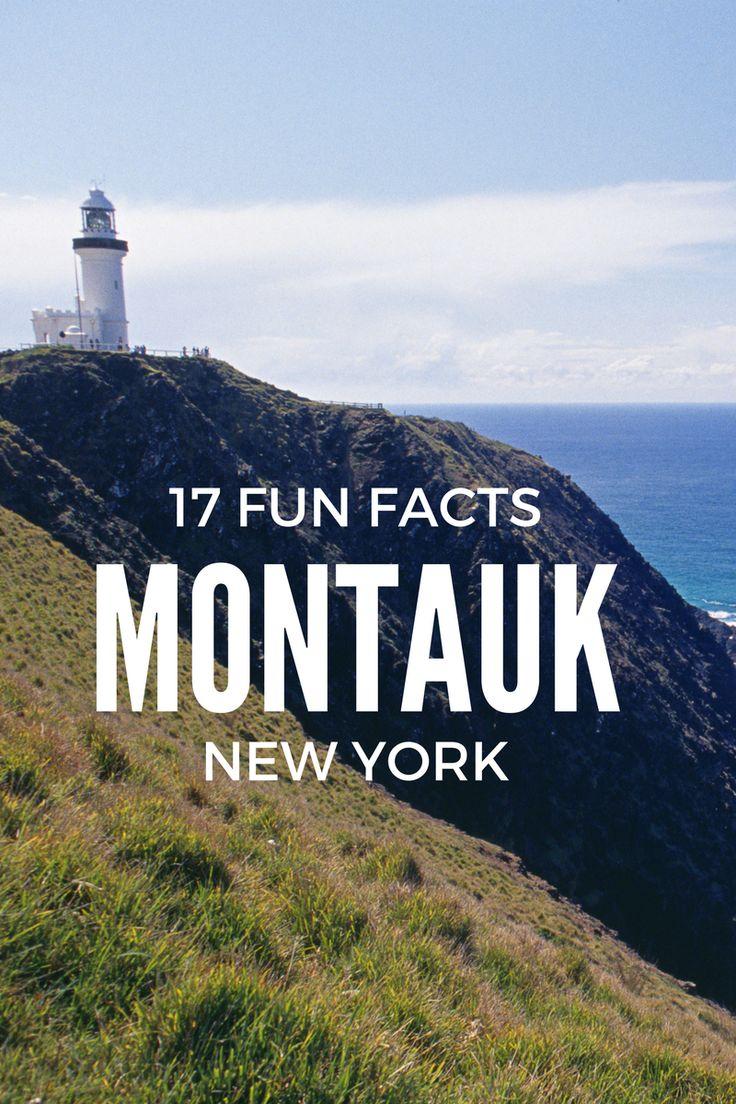 Montauk, NY lighthouse, beaches, dining. Best vacation spot new New York City.