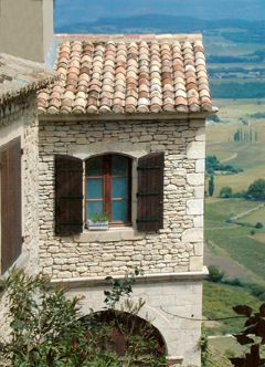 1000 Images About Tile Roofs Around The World On