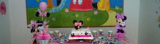 Fiestas Infantiles Bogota, paquetes completos, SHOW KIDS ENTRETENIMIENTO, cel. 3005608570