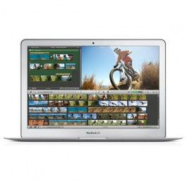 """Buy Best Apple MacBook Air MD761-i5-1.3GHz-4GB-256-GB Flash Storage-13"""" LEDMacbook only NZD1,783.00 from Electronic Bazaar NZ  with Best shipping charge."""