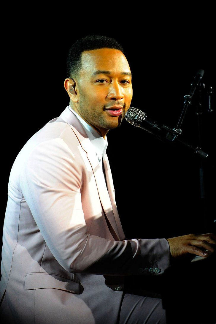 Best 25+ John Legend Ideas On Pinterest | John Legend ...