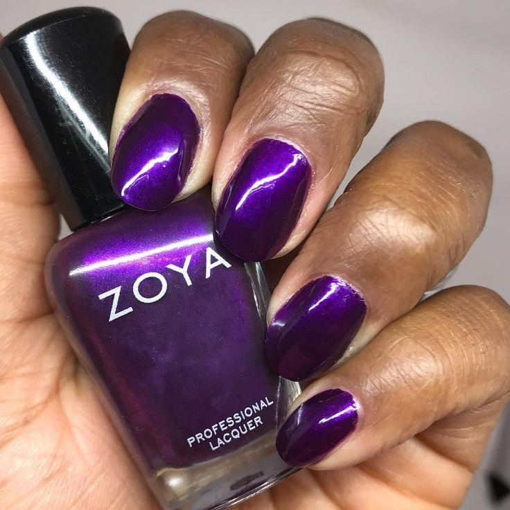 Best Nail Color For Dark Skin Tone: Best 25+ Dark Skin Nail Polish Ideas On Pinterest