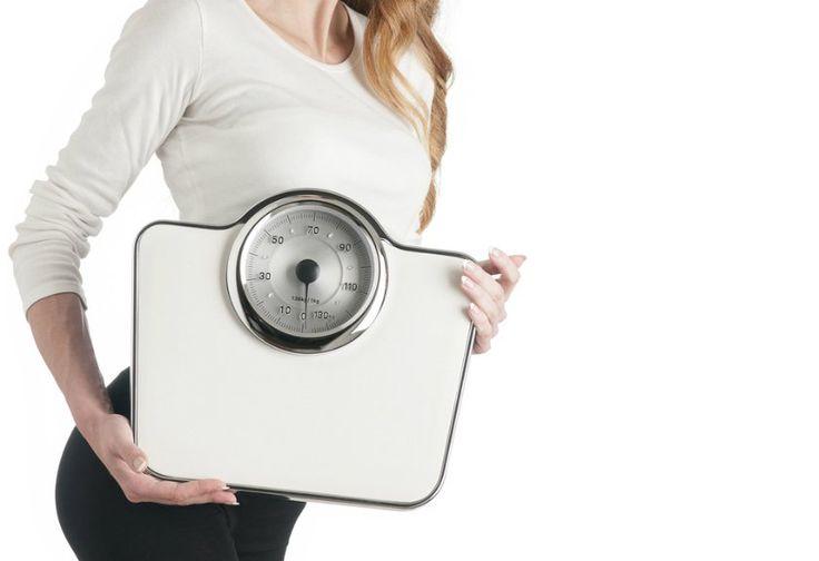 Intip Nih! 4 Cara Menghilangkan Lemak di Perut