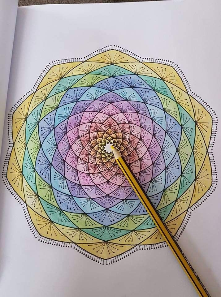 träumen malvorlagen  coloring and malvorlagan