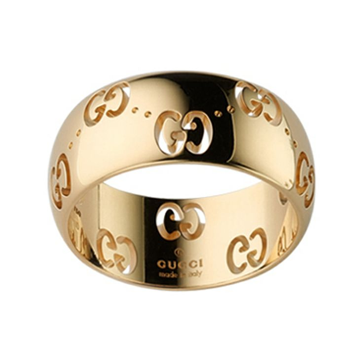 94 best Gucci images on Pinterest Gucci Fine jewelry and Gucci