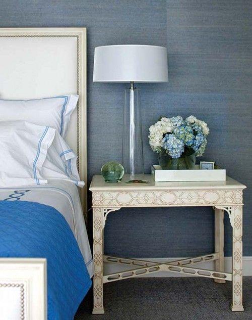 25 Coole Gast Schlafzimmer Deko Ideen