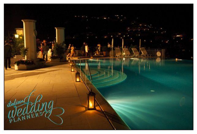 Amalfi Coast - Pure elegance